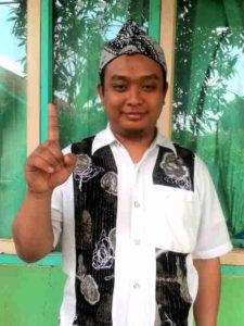 Eko Pijat Panggilan Bandung