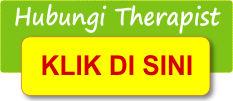 Hubungi Terapis Pijat Bandung