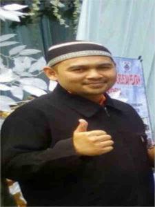 Sopyan Pijat Panggilan Bandung