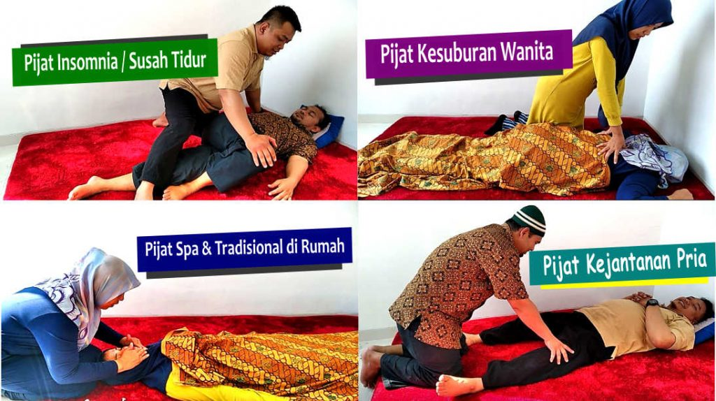 Kenkai Syariah Pijat Panggilan Bandung Cimahi pijat tradisional urut pijat refleksi, pijat ibu hamil, bekam, bekam, pengobatan alternatif