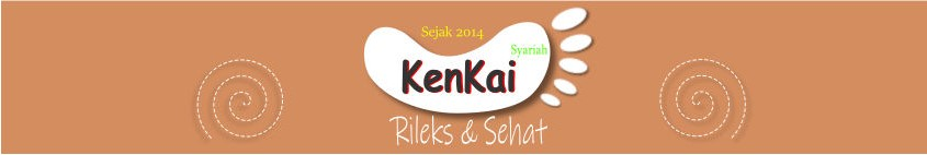 Jasa Pijat Syariah Bandung