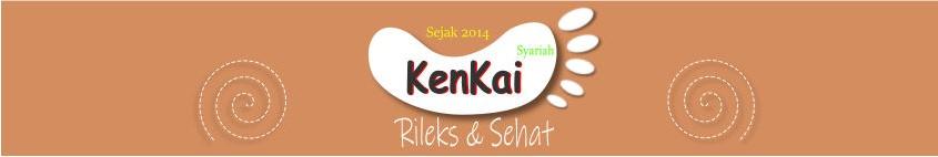 terapis syariah Bandung
